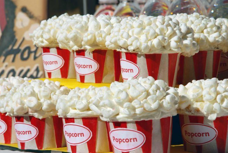 normal_PopcornCupcakes1
