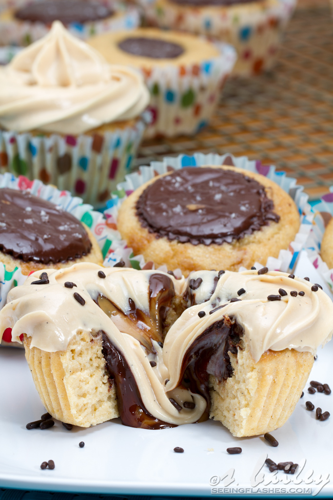 reeses.cupcakes-32