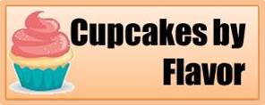 cupcakes by flavor